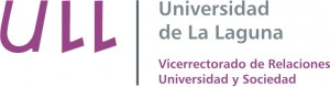 logo_universidadsociedad_horizontal 07 -1