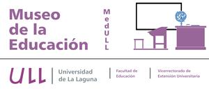 Logo MuseoEdu